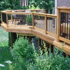 Deck Design Ideas 10 Inspiring Deck Designs Big Small Family Handyman