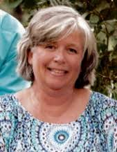 Wendy Garrett Atkins Obituary - Visitation & Funeral Information