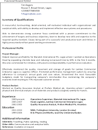Quality Essay Free Dissertation Help With Efective Communication Of