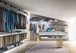 Camere da letto: idee arredamento camere e zona notte - Living ...