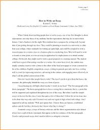 example for narrative essay toreto co essays written by students  brilliant ideas of 100 adr essay magnificent write a narrative about y narrative essays essay medium