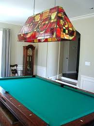 pool table lights amazing modern pool tables home ideas collection stylish within contemporary custom table lights pool table lights