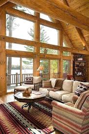 lodge style living room furniture design. Lodge Style Living Room Furniture House Design