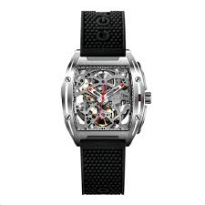 Ciga Design My Mechanical Watch Xiaomi Mi Ciga Design Mechanical Watch Z