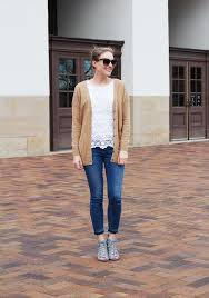 Light Blue Cardigan Outfit The Historic Boise Depot Brown Cardigan Outfit Cardigan