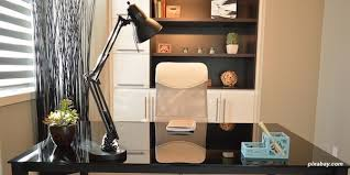 home office ergonomics. an ergonomic office is beneficial for employees we all know that it improves their health and wellbeing keeps them safe from injury makes home ergonomics n