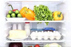 Doğru Sanıp Mutfakta Her Gün En Az Birisini Yaptığımız 9 Yanlış - Yemek.com