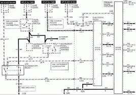 1990 ford f150 5 0 wiring diagram wiring diagram 1990 f150 wiring diagram diagrams