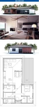 Small 2 Bedroom Homes 17 Best Ideas About Two Bedroom House On Pinterest Small Home