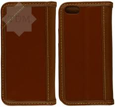 mybat genuine leather myjacket wallet for apple iphone 5s 5 retail