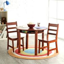 round childrens table round children s table with storage childrens table and chair sets plastic round childrens table