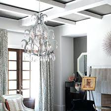 living room chandelier glass crystal chandelier living room chandelier india