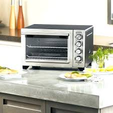 kitchenaid 12 countertop convection oven in convection oven plus kitchenaid 12 inch convection digital countertop oven