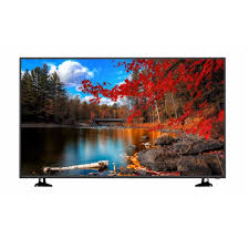 haier tv. haier 49˝ 4k ultra high definition uhd led tv le49b8200 (2 years malaysia tv