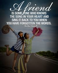 Best 25+ Friendship day quotes ideas on Pinterest