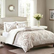 Bed Quilt Sets Sale Bedroom Luxury Duvet Covers King Comforter ... & bed quilt sets sale bedroom luxury duvet covers king comforter bedding sets  sale full size of Adamdwight.com