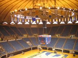 Mohegan Sun Concert Seating Pitt Basketball Seating Chart