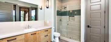 bathroom upgrade. Modren Bathroom Adding Value 4 Bathroom Upgrade Tips For