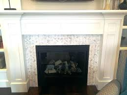 stainless steel fireplace surrounds steel fireplace mantels copper surround brushed cost m l f cleaning stainless steel fire