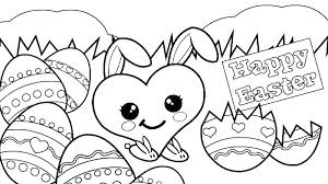 Christian Easter Coloring Pages Free Religious Coloring Pages