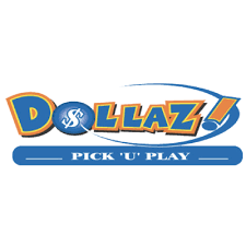 Dollaz Results For Today Supreme Ventures Daily Results
