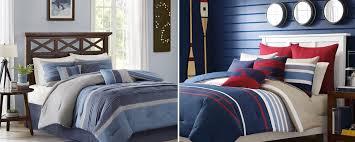 Teenage bedroom furniture ideas Room Decor Teen Bedroom Ideas For Him Overstockcom Get These Top Trending Teen Bedroom Ideas Overstockcom