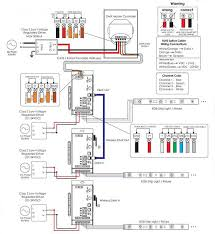 master control wiring diagram master wiring diagrams online wiring diagram for grow room the wiring diagram