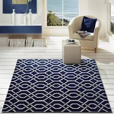 Small Area Rugs For Bedroom Rugs Accent Rugs For Bedroom Area Rugs For Small Bedroom