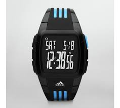 buy adidas men s adp6040 duramo watch at argos co uk your online adidas men s adp6040 duramo watch548 7147
