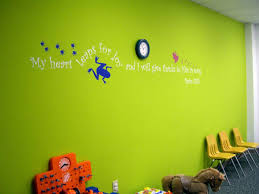 Words To Decorate Your Wall With Church Classroom Decorating Ideas Youth Church Ideas Such A