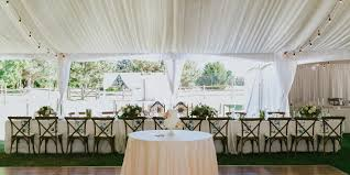 Event Table Boise Event Party Rentals Tents Tables Chairs Linen