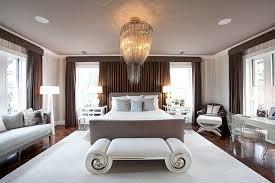 Awesome Art Interior Design Ideas With Art Deco Bedroom Design