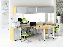 long office desks. full size of office36 furniture the perfect choice with long computer desk for office desks