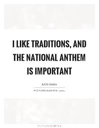 Anthem Quotes Awesome Quotes Anthem Quotes About Freedom