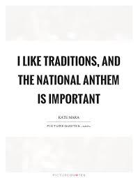 Anthem Quotes Awesome Quotes Anthem Quotes About Freedom