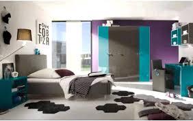 Jugendzimmer Inspiration Ikea