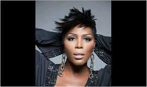 queen of comedy sommore to tape a new comedy special titled all the queens men the humor mill