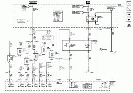 2001 chevy silverado wiring diagram radio wiring diagram 2003 gmc sierra wiring diagram radio wire