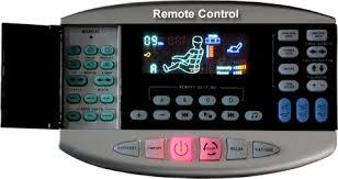 massage chair remote control. luxury massage chair remote control .