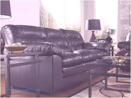 how to paint leather sofa how to paint a leather couch how to paint leather sofa