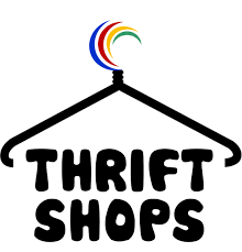 the thrift s at the cultural center feature gently used furniture electronics housewares home décor collectables clothing jewelry and fashion