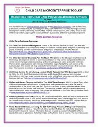 Assisted Living Business Plan Template 4 Dummies Org Pdf Aged Care P ...
