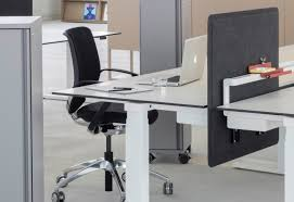 work tables for office. full size of furniture officeoffice work tables new 2017 lo extend table modern for office g