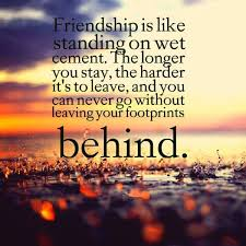 Beautiful Heart Touching Friendship Quotes Best Of Download Touching Quotes About Friendship Ryancowan Quotes