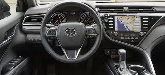 2018 toyota prius interior. beautiful 2018 2018 toyota camry interior to toyota prius interior