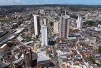 imagem de Itabuna+Bahia n-10