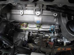2 2 ecotec alternator wiring 2 2 image wiring diagram 2 2 l61 engine hunter s how to install m62 on 2 2l cobalt cobalt on