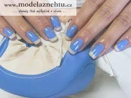 Nehty Modre