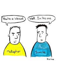 Cpm homework help metaphors used in everyday