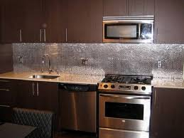kitchen glass backsplash. Fresh Modern Kitchen Backsplash Trends 7537 Glass